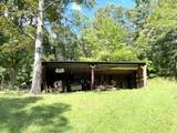 4384 Rodehaver Road - Photo 34