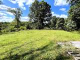 4384 Rodehaver Road - Photo 35