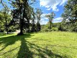4384 Rodehaver Road - Photo 36