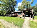 4384 Rodehaver Road - Photo 4