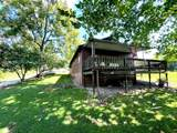 4384 Rodehaver Road - Photo 6