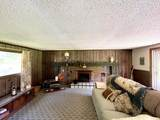 4384 Rodehaver Road - Photo 8