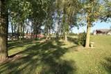 5645 Plantation Circle - Photo 3