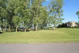 5645 Plantation Circle - Photo 4