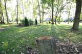 5645 Plantation Circle - Photo 5