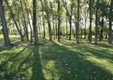 5645 Plantation Circle - Photo 6