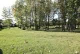 5645 Plantation Circle - Photo 7