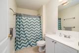 679 Spring Valley Drive - Photo 11