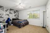 679 Spring Valley Drive - Photo 9