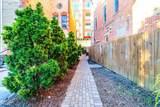 1145 High Street - Photo 65