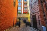 1145 High Street - Photo 66