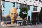 318 Cornelius Street - Photo 58