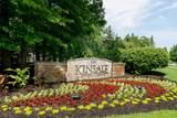 6915 Kinsale Lane - Photo 30