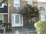 464 Clairbrook Avenue - Photo 2