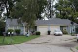 5290-5292 Blackgum Place - Photo 1