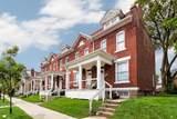 1503 Hunter Avenue - Photo 3