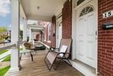 1503 Hunter Avenue - Photo 4