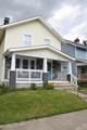 1150 Sycamore Street - Photo 1