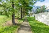 3167 Parkview Drive - Photo 25
