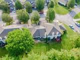 3167 Parkview Drive - Photo 27