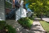 1261 Hunter Avenue - Photo 2