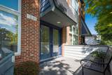 1261 Hunter Avenue - Photo 4