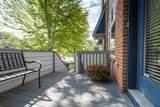 1261 Hunter Avenue - Photo 6