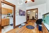 193 12th Avenue - Photo 20