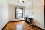 193 12th Avenue - Photo 24