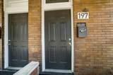 193 12th Avenue - Photo 26