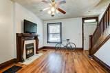 193 12th Avenue - Photo 29