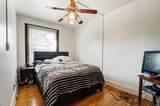 193 12th Avenue - Photo 34