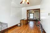 193 12th Avenue - Photo 35
