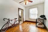 193 12th Avenue - Photo 36