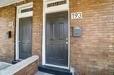 193 12th Avenue - Photo 4