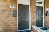 193 12th Avenue - Photo 41