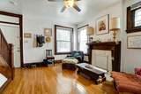 193 12th Avenue - Photo 43