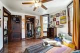 193 12th Avenue - Photo 48