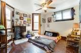 193 12th Avenue - Photo 49