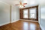 193 12th Avenue - Photo 5