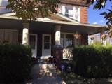 314 Deshler Avenue - Photo 2