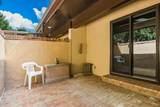 2454 Sherwood Villa - Photo 29