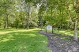 191 Lake Ridge Road - Photo 28