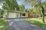 191 Lake Ridge Road - Photo 3