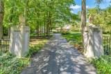7535 Bellaire Avenue - Photo 2