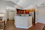 3829 Carberry Drive - Photo 10