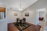 3829 Carberry Drive - Photo 11