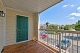 3829 Carberry Drive - Photo 14