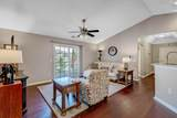 3829 Carberry Drive - Photo 4