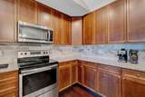 3829 Carberry Drive - Photo 8
